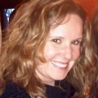 Lauren JohnstonSponsor Me