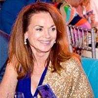 Leslie CancellieriSponsor Me