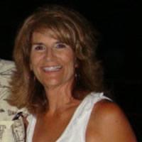 Susan AssadSponsor Me