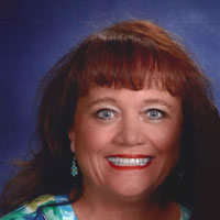 Tina BrightSponsor Me