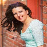 Samantha MeyersSponsor Me