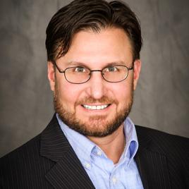 Zach Abrams Senior Director, Special Events 714-509-7676 zabrams@choc.org