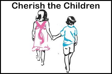 CherishtheChildren