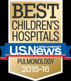 best-childrens-hospitals-pulmonology