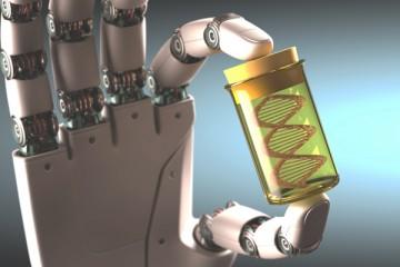 MI3-robotics