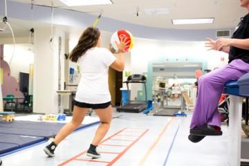 sports-rehabilitation-teen-girl