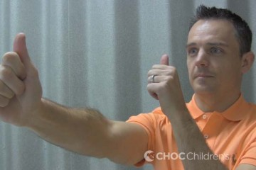 video-concussion-exercise-two-thumb