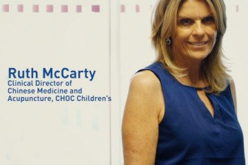 video-mccarty-integrative-medicine