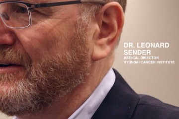 video-sender-hyundai-cancer-institute