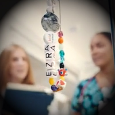 stories-bravery-beads