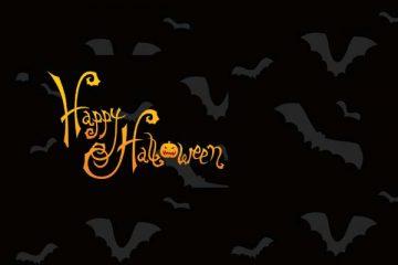 aya-halloween
