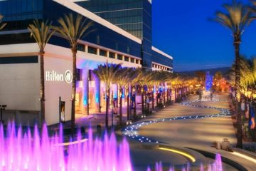 hiltonanaheim