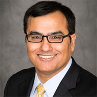 Amit Soni, MDSponsor Me