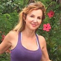 Carol FleetwoodSponsor Me