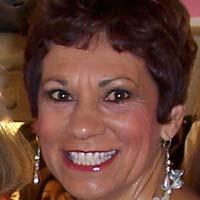 Janice HornSponsor Me