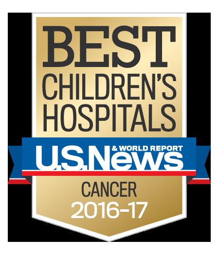 best-childrens-hospitals-cancer-lg