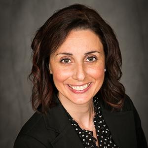 Annamaria Ahern Director, Annual Giving714-509-3594 aahern@choc.org