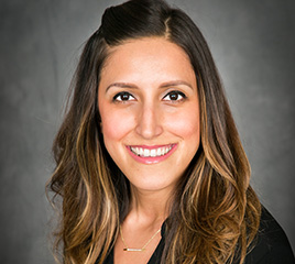 Ashley Loera Associate Director, Special Events 714-509-3588 aloera@choc.org