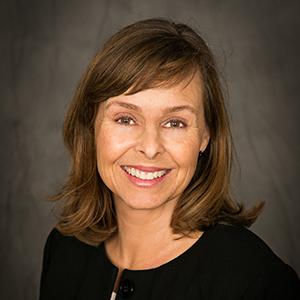 Alicia Balderas Development Assistant, Major Gifts  714-509-4672 abalderas@choc.org