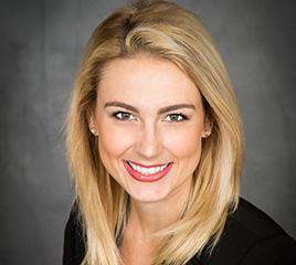 Bree Morse Assistant Director, Cause Marketing & CMNH 714-509-3968 bmorse@choc.org