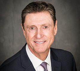 Doug Corbin Senior Director, Planned Giving 714-509-3007 dcorbin@choc.org