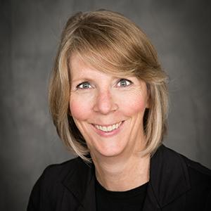 Joanne Ferchland-Parella Associate Vice President, Principal Gifts 714-509-4301 jparella@choc.org