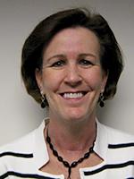 Renee Wieman final