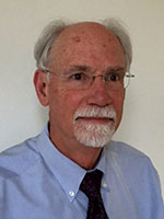 Russell Merritt final