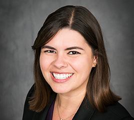 Teressa Nakamoto Associate Director, Board & Leadership Relations 714-509-3066 tnakamoto@choc.org