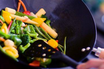aya-cooking-class