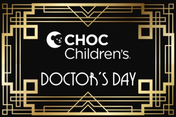 doctors-day-2017
