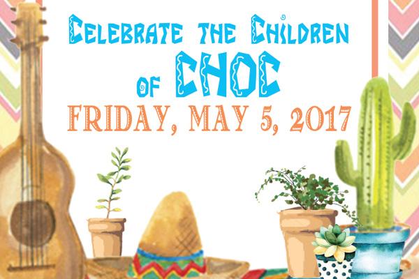 event-small-world-celebrate-children