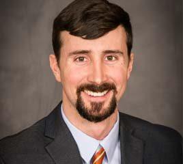 Jordan Schunk Assistant Director, Stewardship 714-509-7516 jschunk@choc.org