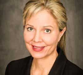 Marissa Chery Assistant Director, Stewardship 714-509-8245 mchery@choc.org