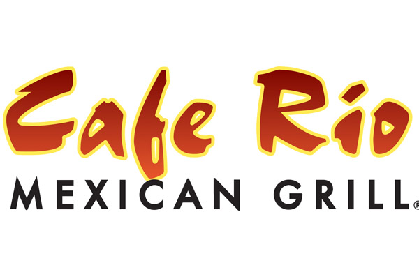 Cafe Rio Locations