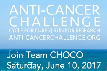 event-anti-cancer-challenge-