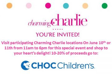 event-charming-charlies