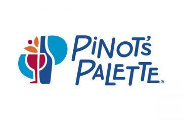 event-pinots-palette-logo