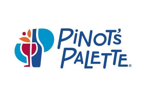 Pinot S Palette Rancho Santa Margarita Grand Opening