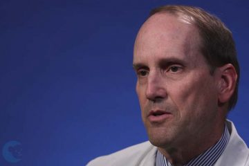 Hydrocephalus - Dr. Michael Muhonen