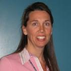 Carla Daum