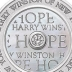 Harry Winston, Inc.