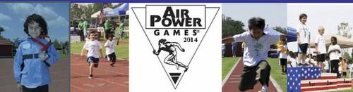 airpowergames