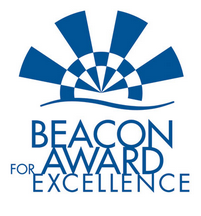 Pediatric Beacon Award for Critical Care Excellence