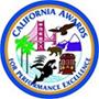 CAPE Award