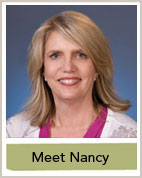 Nancy Kuntz-Nurse Practitioner