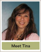 Tina Templeman-Clinical Research Nurse Coordinator