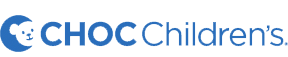 CHOC Children's Specialists Allergy and Immunology logo