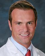 Dr. Michael J. Fitzpatrick, Orthopedic Surgery