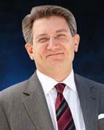 Daniel Jaffurs